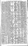 West Sussex Gazette Thursday 21 February 1929 Page 7