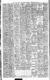 West Sussex Gazette Thursday 21 February 1929 Page 8