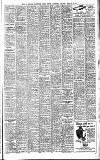 West Sussex Gazette Thursday 21 February 1929 Page 9