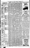 West Sussex Gazette Thursday 21 February 1929 Page 10