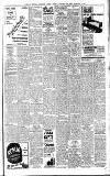 West Sussex Gazette Thursday 21 February 1929 Page 11