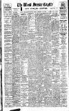 West Sussex Gazette Thursday 21 February 1929 Page 12