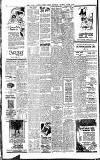 West Sussex Gazette Thursday 14 March 1929 Page 2