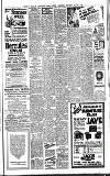 West Sussex Gazette Thursday 14 March 1929 Page 3