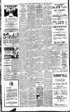 West Sussex Gazette Thursday 14 March 1929 Page 4