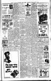 West Sussex Gazette Thursday 14 March 1929 Page 5