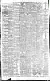 West Sussex Gazette Thursday 14 March 1929 Page 6