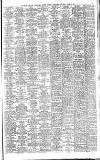 West Sussex Gazette Thursday 14 March 1929 Page 7