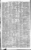 West Sussex Gazette Thursday 14 March 1929 Page 8