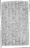 West Sussex Gazette Thursday 14 March 1929 Page 9