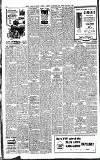 West Sussex Gazette Thursday 14 March 1929 Page 10