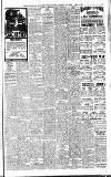 West Sussex Gazette Thursday 14 March 1929 Page 11