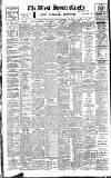 West Sussex Gazette Thursday 14 March 1929 Page 12