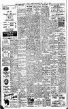West Sussex Gazette Thursday 28 June 1934 Page 2