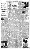 West Sussex Gazette Thursday 28 June 1934 Page 3