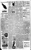 West Sussex Gazette Thursday 28 June 1934 Page 4