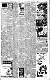 West Sussex Gazette Thursday 28 June 1934 Page 5