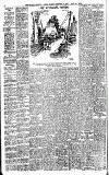West Sussex Gazette Thursday 28 June 1934 Page 6