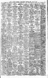 West Sussex Gazette Thursday 28 June 1934 Page 7