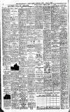 West Sussex Gazette Thursday 28 June 1934 Page 8