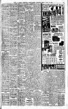 West Sussex Gazette Thursday 28 June 1934 Page 9