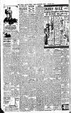 West Sussex Gazette Thursday 28 June 1934 Page 10