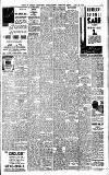 West Sussex Gazette Thursday 28 June 1934 Page 11