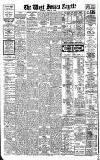 West Sussex Gazette Thursday 28 June 1934 Page 12