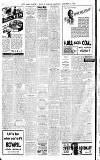 West Sussex Gazette Thursday 12 November 1936 Page 2