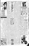 West Sussex Gazette Thursday 12 November 1936 Page 3