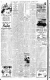 West Sussex Gazette Thursday 12 November 1936 Page 4