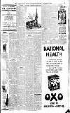 West Sussex Gazette Thursday 12 November 1936 Page 5