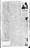 West Sussex Gazette Thursday 12 November 1936 Page 9