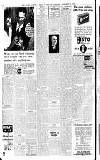 West Sussex Gazette Thursday 12 November 1936 Page 10