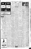 West Sussex Gazette Thursday 12 November 1936 Page 11