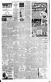 West Sussex Gazette Thursday 13 June 1940 Page 2