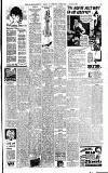 West Sussex Gazette Thursday 13 June 1940 Page 3