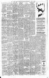 West Sussex Gazette Thursday 13 June 1940 Page 4