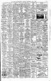 West Sussex Gazette Thursday 13 June 1940 Page 5