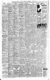 West Sussex Gazette Thursday 13 June 1940 Page 6