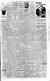 West Sussex Gazette Thursday 13 June 1940 Page 7