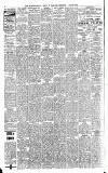 West Sussex Gazette Thursday 13 June 1940 Page 8