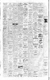 West Sussex Gazette Thursday 19 May 1949 Page 6