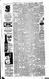 West Sussex Gazette Thursday 03 February 1955 Page 2