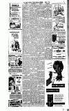 West Sussex Gazette Thursday 03 February 1955 Page 3