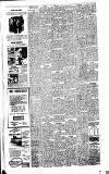 West Sussex Gazette Thursday 03 February 1955 Page 4