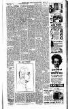 West Sussex Gazette Thursday 03 February 1955 Page 5