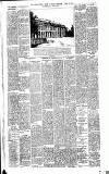West Sussex Gazette Thursday 03 February 1955 Page 6