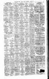 West Sussex Gazette Thursday 03 February 1955 Page 7