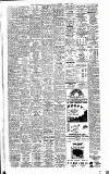 West Sussex Gazette Thursday 03 February 1955 Page 8